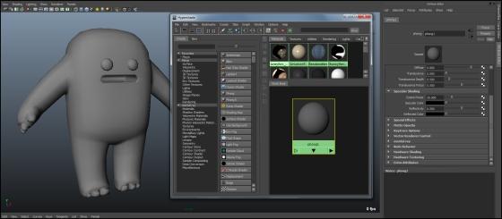 Texturing_01