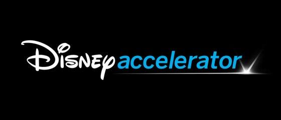 disney-accelerator-logo